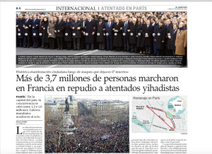 elmercurio_marcha